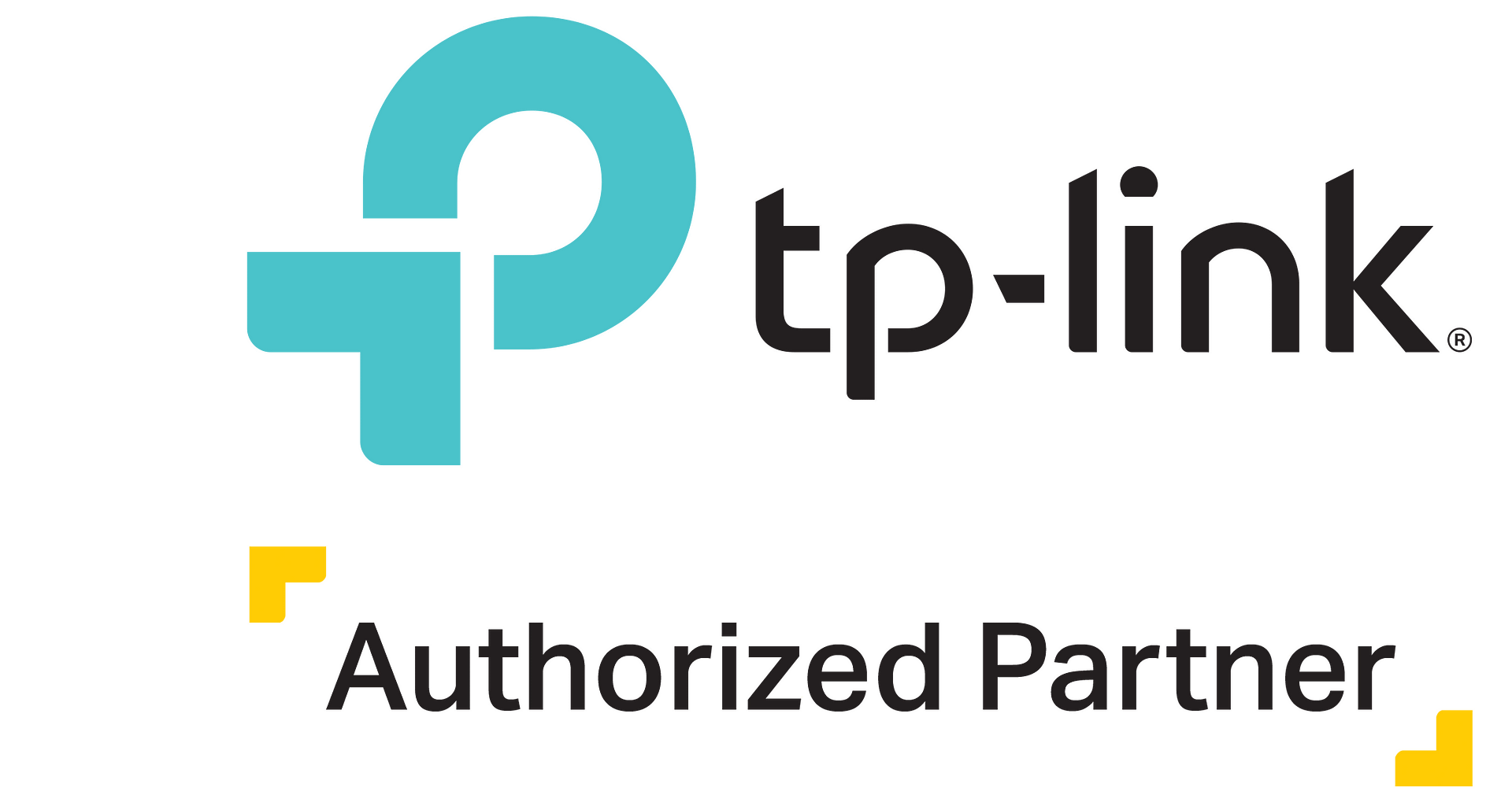 TP Link Authorized Partner