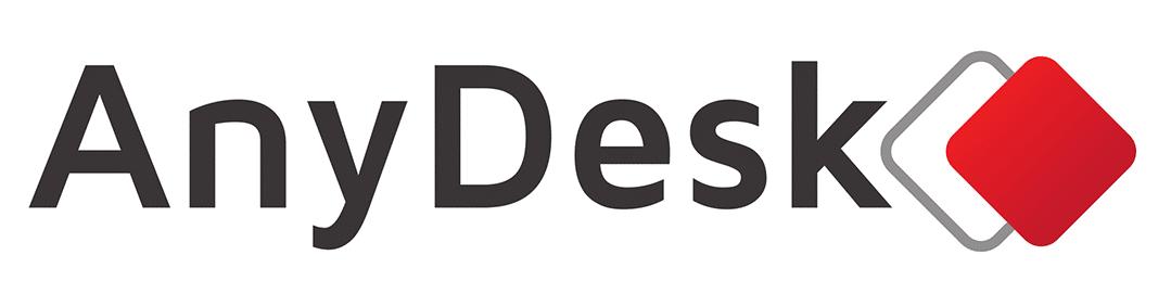 AnyDesk software voor remote control